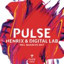 Pulse/Henrix & Digital LAB