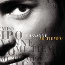 Mi Tiempo (Deluxe Edition)/Chayanne