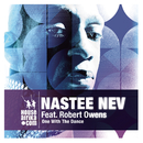 One With the Dance feat.Robert Owens/Nastee Nev