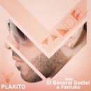 Plakito (Remix) feat.El General Gadiel,Farruko/Yandel
