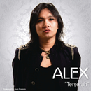 Terserah/Alex