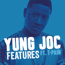Features( feat.T-PAIN)/Yung Joc