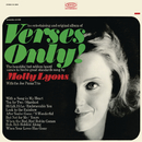 Verses Only!/Molly Lyons