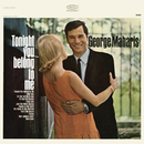 Tonight You Belong to Me/George Maharis