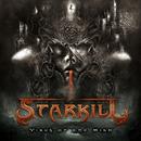 Virus of the Mind/Starkill