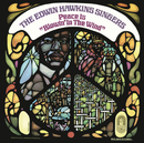 Peace Is Blowin' in the Wind/The Edwin Hawkins Singers