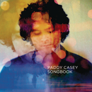 Songbook: The Best of Paddy Casey/Paddy Casey
