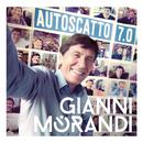 Autoscatto 7.0/Gianni Morandi
