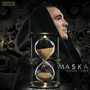 Espace-temps/Maska