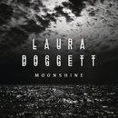 Moonshine/Laura Doggett
