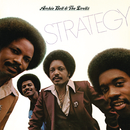Strategy/Archie Bell & The Drells