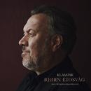 Klassisk Bjørn Eidsvåg med Kringkastingsorkestret/Bjørn Eidsvåg
