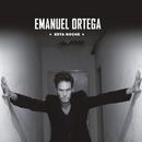 Esta Noche/Emanuel Ortega