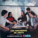 La Nueva Música de Cuba/Los Nocheros de Anta