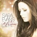 At Christmas/Sara Evans