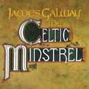 James Galway - The Celtic Ministrel/James Galway