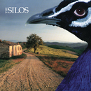 The Silos (Bonus Track Version)/The Silos