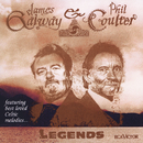 Legends/James Galway