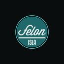 Isla (Radio Edit)/Felon