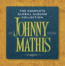 The Complete Global Albums Collection/Johnny Mathis