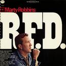 R.F.D./Marty Robbins