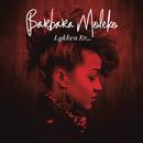 Lykken Er... (Special Edition)/Barbara Moleko