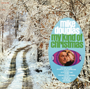 My Kind of Christmas/Mike Douglas