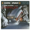 Christmas Joy/George Melachrino And His Orchestra