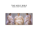 The Holy Bible 20 (Deluxe)/Manic Street Preachers
