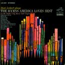 The Hymns America Loves Best/Dick Leibert