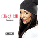 C' comme ça/Charly Bell