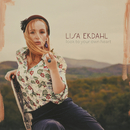 Look To Your Own Heart/Lisa Ekdahl