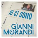 Io ci sono/Gianni Morandi