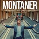 Llanto Agradecido (Canto Agradecido (Portuguese Version))/Ricardo Montaner