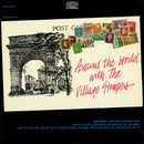 Around the World/The Village Stompers