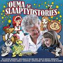 Ouma se Slaaptydstories/Margot Luyt