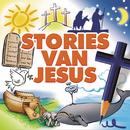 Stories van Jesus/Riana Van Wyk & Myrtle Visser