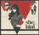 Stay Awhile/She & Him