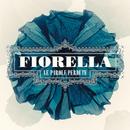 Le parole perdute/Fiorella Mannoia