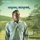 My Country/Brook Benton
