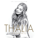 Amore Mio (Deluxe Edition)/Thalía