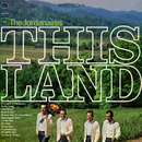 This Land/The Jordanaires