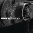 Inocencia/Roxana Amed