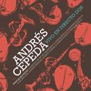 Andrés Cepeda Vivo en Directo Dos/Andrés Cepeda