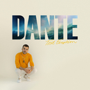 True Emotion/Dante