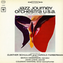 Jazz Journey/Orchestra U.S.A.
