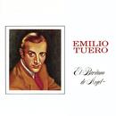 El Barítono de Argel/Emilio Tuero