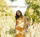 Øyeblikk/Rita Eriksen