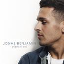 Overgiv Dig/Jonas Benjamin