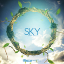 Sky (Radio Edit) feat.Martell/Steerner